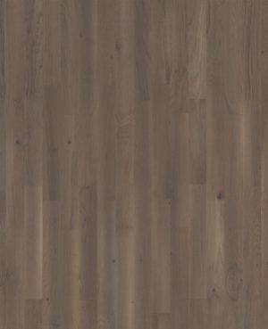 Parchet stratificat Tarkett Sommer Europarket Oak Clay 550233016