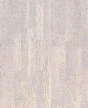 Parchet stratificat Tarkett Sommer Europarket Oak Frost 550233008