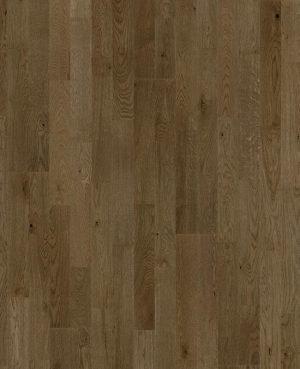 Parchet stratificat Tarkett Timber Stejar Autumn Brown 550176018