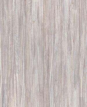Parchet stratificat periat Tarkett Salsa Art Vision White Lightning 550171009