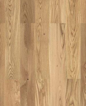 Parchet stratificat periat Tarkett Step Oak Baron L 550184014