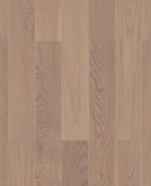 Parchet stratificat periat Tarkett Step Oal Royal Grey XL 550184055
